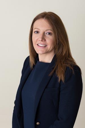 Carolyn Gelling
