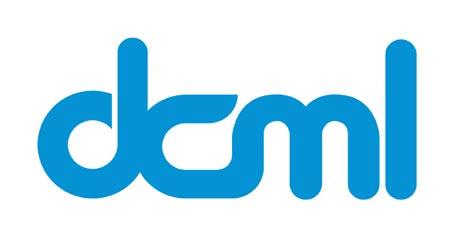 DCML-Logo