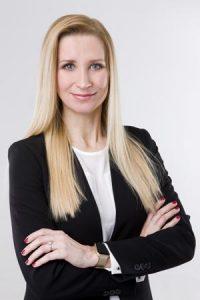 Stanislava Valientová