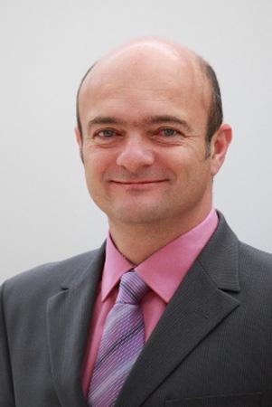 Gil Bernabeu