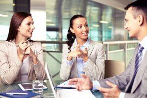 OSPT ALLIANCE WELCOMES CARDTEK AS FULL MEMBER