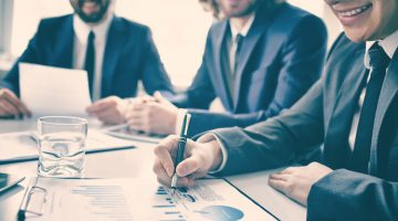 EMPLOYEES VALUE BENEFITS AS FINANCIAL PRESSURES RISE
