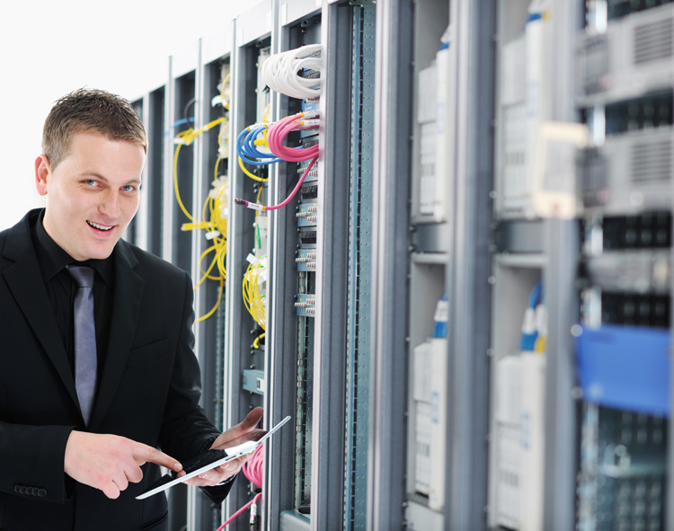 HUAWEI AND THE UNIVERSITY OF EDINBURGH ANNOUNCE OPENING OF JOINT LAB FOR DISTRIBUTED DATA MANAGEMENT AND PROCESSING