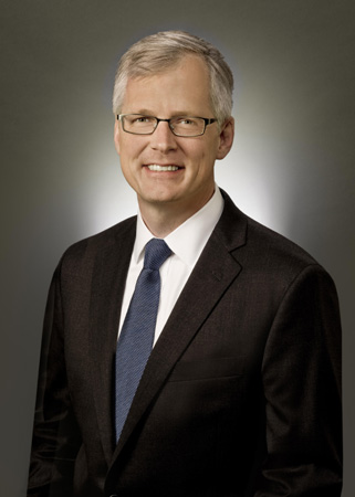 Dr. Scott Carter