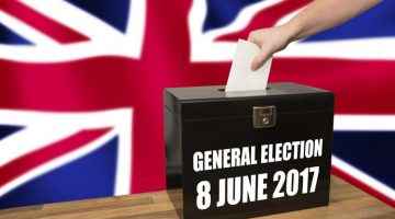 WHAT WILL THE ELECTION RESULT MEAN FOR DELIVERY AND LOGISTICS COMPANIES?
