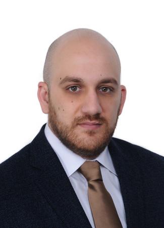 Rami Bachir