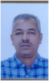 Mohamed Ahmed Awad Elkarim