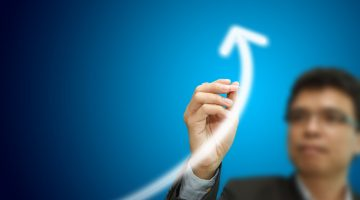 HNW LENDING REPORTS STRONG GROWTH IN ALTERNATIVE LENDING