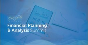 financial planning and analysis summit