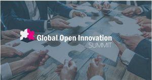 global open innovation 2017