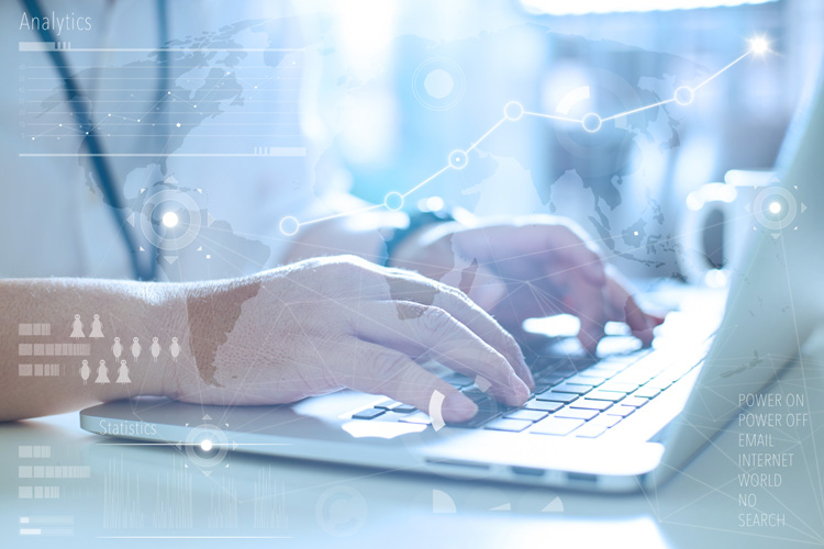 AURIGA ANNOUNCES NEW ANALYTICS SOFTWARE MODULE TO HELP BANKS TURN DATA INTO RESULTS