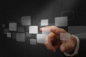 FINASTRA AND SIA PARTNER TO EXPAND REAL-TIME PAYMENTS IN EUROPE
