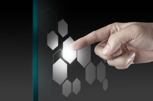 NETS AND BOKIS ROLL-OUT LOCK-SCREEN PAYMENT FUNCTIONALITY AND BIOMETRIC AUTHENTICATION