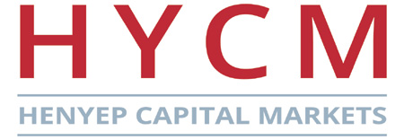 HYCM: Technological Evolution, Partnering Up and The Road Ahead