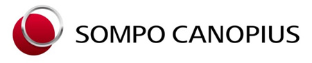 SOMPO CANOPIUS STRENGTHENS TRADE CREDIT OFFERING