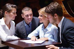 AUTOMATION CAN HELP CREATE AN AGILE FINANCIAL ECOSYSTEM