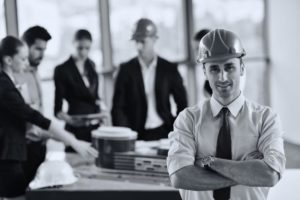 QUICKBOOKS CIS GIVES THE GIFT OF TIME BACK TO CONSTRUCTION CONTRACTORS