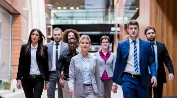 TECHNOLOGY ALONE WON'T ACHIEVE DIGITAL TRANSFORMATION. WHY BANKS ALSO NEED TO EMPLOY THE RIGHT TALENT