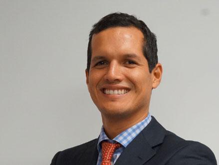 Alfredo Bejar 1