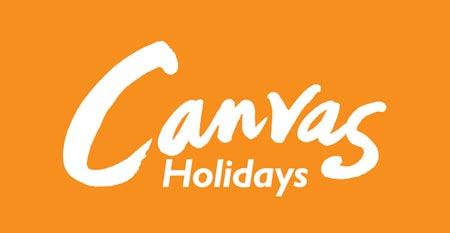 Canvas-logo