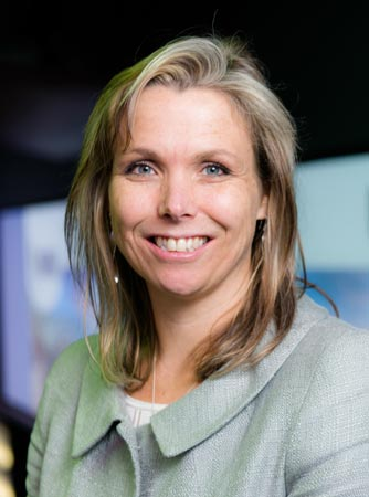 Helen Sutton