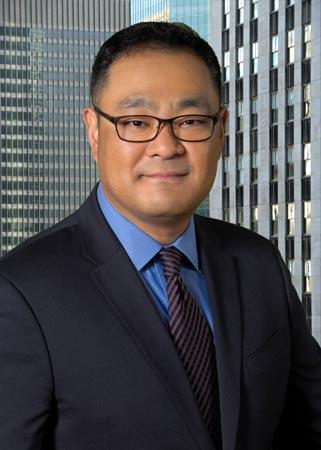 Sung Hwang