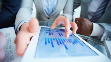IRELAND UNLOCKS UK FINANCIAL SERVICES GROWTH IN NEW REGULATORY LANDSCAPES