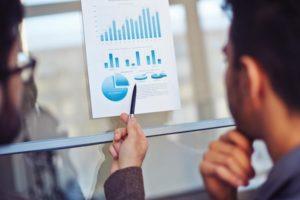 FINANCE DEPARTMENTS MUST BECOME DIGITAL LEADERS