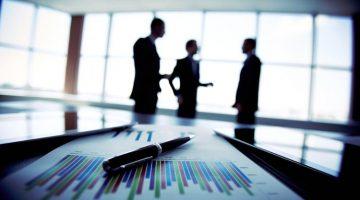 95% OF SME EXPORTERS BOOSTING TRADE DESPITE ECONOMIC VOLATILITY