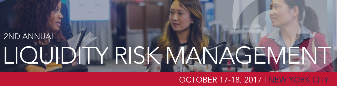 https://www.cefpro.com/forthcoming-events/liquidity-risk-management-usa1/