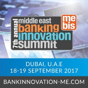 http://www.bankinnovation-me.com/