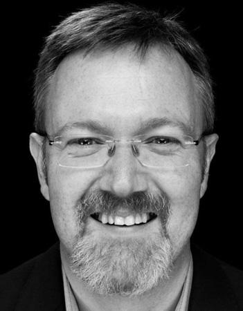 Robert Powell-Global Head of Compliance