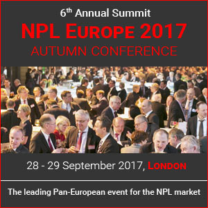 npl europe 2017