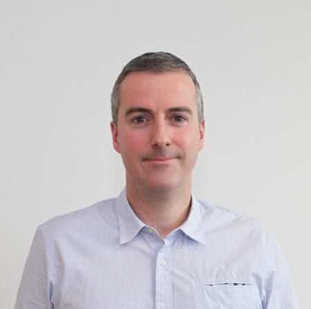 Steve Tassell