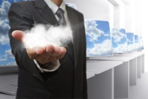 CLOUD ACCOUNTING MIGRATION: FIVE TIPS FOR CPA FIRMS LOOKING TO MAKE THE MOVE