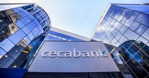 cecabank depositary