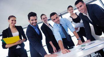 UK EXPORT FINANCE JOINS EQUATOR PRINCIPLES STEERING COMMITTEE