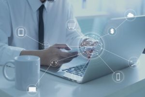BANK OF CYPRUS TAPS IBM TECHNOLOGY AND EXPERTISE TO FUEL AND ACCELERATE DIGITAL TRANSFORMATION
