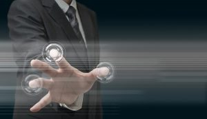 FUSIONBANKING ESSENCE FROM FINASTRA POWERS JENIUS DIGITAL BANK IN INDONESIA