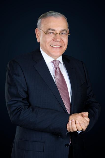 Mohamed El DIB