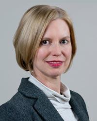 Jennifer Maxwe