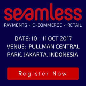 seamless indonesia