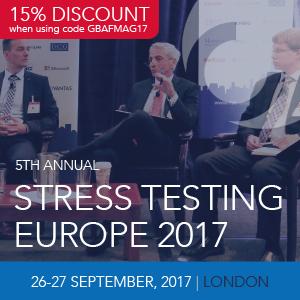 stress testing - gfmag