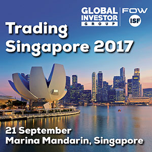 Trading Singapore