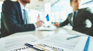 FASKEN MARTINEAU RELEASES PRIMER ON PROCUREMENT RULES IN THE NEW CANADIAN FREE TRADE AGREEMENT