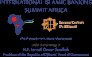 IIBSA 2017 Logo