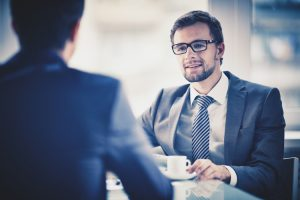 HOW THE CFO CAN IMPROVE THEIR STAKEHOLDER RELATIONSHIPS