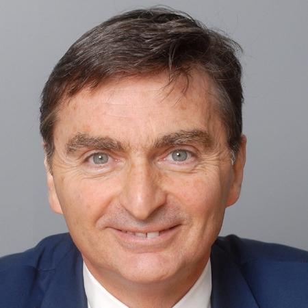 Jean Francois Lambert