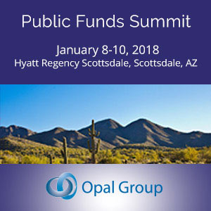 Public Funds Summit
