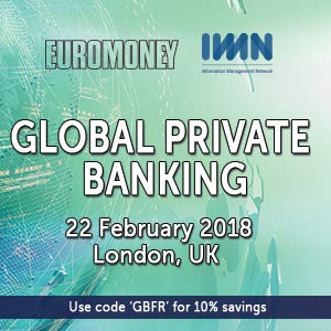 Global Private Banking